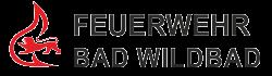 Freiwillige Feuerwehr Bad Wildbad
