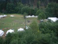 zeltplatz_oben3