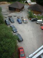 zeltplatz_oben4