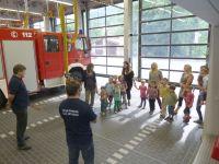 Kinderferienprogramm_07.08.2013_1