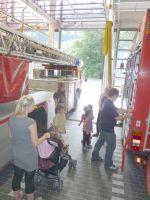 Kinderferienprogramm_07.08.2013_13