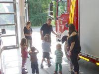 Kinderferienprogramm_07.08.2013_14