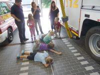 Kinderferienprogramm_07.08.2013_15