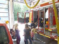Kinderferienprogramm_07.08.2013_19