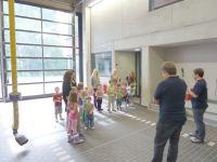 Kinderferienprogramm_07.08.2013_2