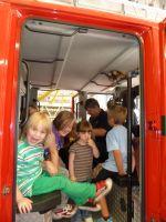 Kinderferienprogramm_07.08.2013_23