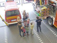 Kinderferienprogramm_07.08.2013_24