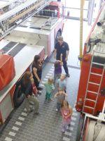 Kinderferienprogramm_07.08.2013_25