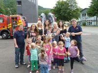 Kinderferienprogramm_07.08.2013_30